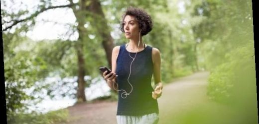 Fitness im Alltag: Wie du den Spaziergang zum Workout machst
