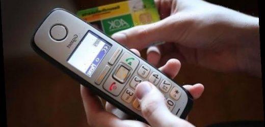 Corona-Maßnahme: Krankschreibung per Telefon bis Jahresende wieder bundesweit möglich