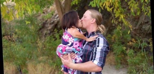Medizinisches Wunder: Frau mit Glasknochen-Krankheit bekommt Baby