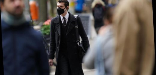 Berlin plant laut Medienbericht drastische Kontaktbeschränkungen