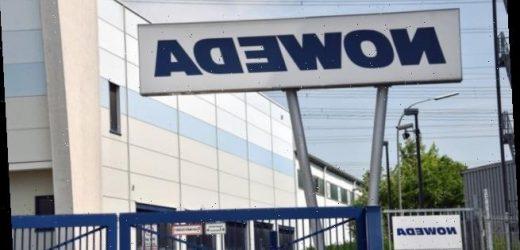 Noweda: Weiter starkes Umsatzwachstum, aber weniger Dividende