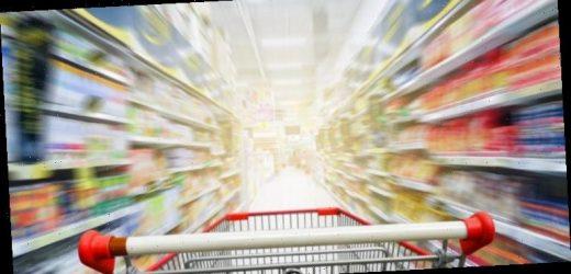 Gesundheitsgefahr: Wieder Rückrufe wegen Desinfektionsmittel in Lebensmitteln – Heilpraxis