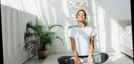 Neue Studie: Corona-Lockdown fördert eine gesunde Lebensweise