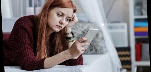 Einsamkeit in der Jugend schadet der Psyche langfristig