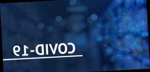 COVID-19: Neuartiger Therapieansatz – Heilpraxis