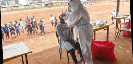 Rettung Corona-Impfstoff – doch wie kommen ärmere Länder dran?