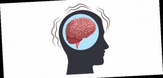 Neue Studie: Parkinson an der Kopfhaut erkennbar – Heilpraxis