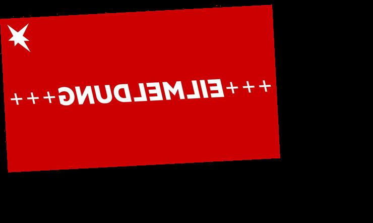 Bayern: Bußgeld von mindestens 500 Euro bei Verstoß gegen Ausgangssperre