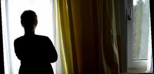 Aus Angst vor dem Virus: Junge Brasilianerin seit 256 Tagen in Isolation