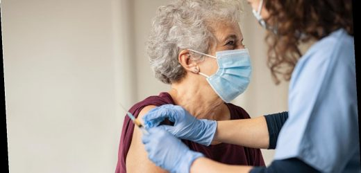 Seit einer Woche wird in Deutschland geimpft – Wo ruckelt es und warum?