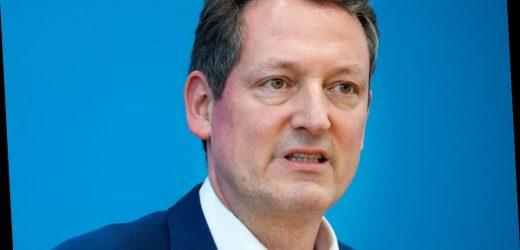 """Eckart von Hirschhausen: """"Pflegekräfte halten die jetzigen Bedingungen kaum aus"""""""