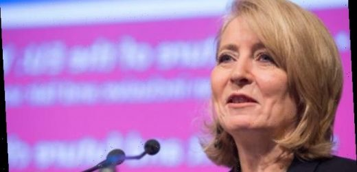 Bürgerbeauftragte fordert mehr Transparenz von EU-Gesundheitsbehörde
