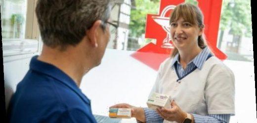 Diese pharmazeutischen Dienstleistungen plant die ABDA