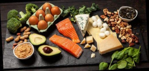 Führt proteinreiche Ernährung zu mehr Muskelwachstum? – Heilpraxis