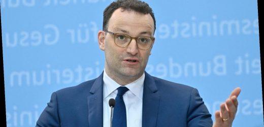 Bayern legt nächsteCorona-Öffnungsschritte ganz auf Eis