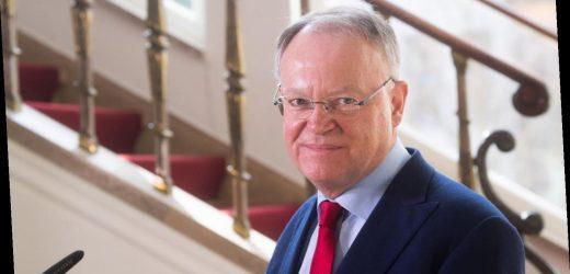 Niedersachsens Ministerpräsident schließt neuen Lockdown zu Ostern nicht aus