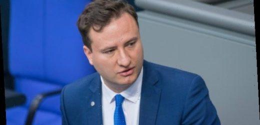 Thüringer Justiz prüft Ermittlungen zu Masken- und Lobbyismusaffäre