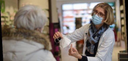 Ambulante Gesundheitsversorgung: Frauen sind niederlassungsfreudiger