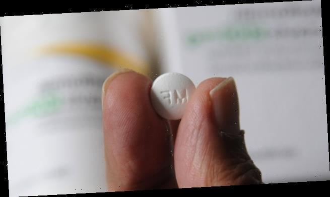 Einfluss von Metformin auf das Brustkrebsrisiko
