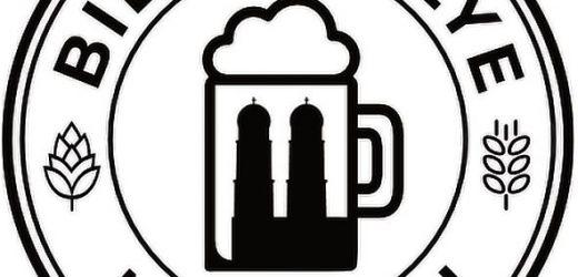 Die Biertour durch München – die Bier Geschenk Idee