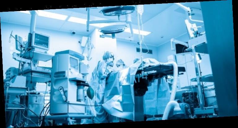 COVID-19: Schwere Krankheitsverläufe mit Biomarker frühzeitig identifizieren – Heilpraxis