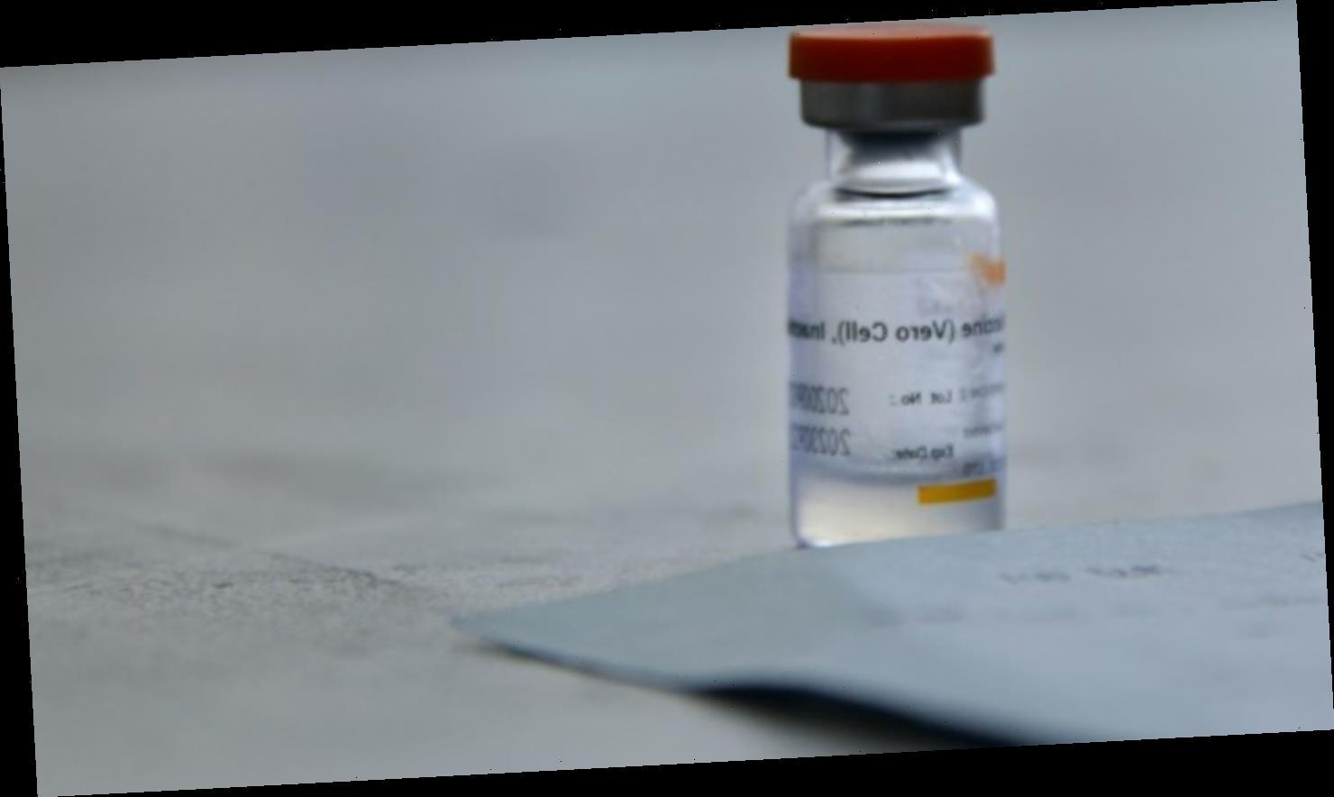 EU-Arzneimittelbehörde startet Prüfung des chinesischen Impfstoffs Sinovac