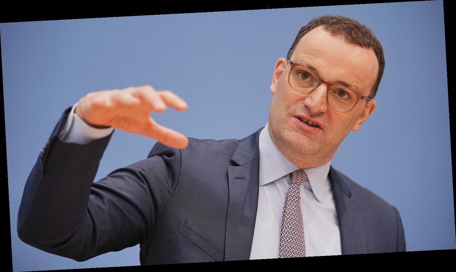 Priorisierung für Impfstoff von Johnson & Johnson in Deutschland aufgehoben