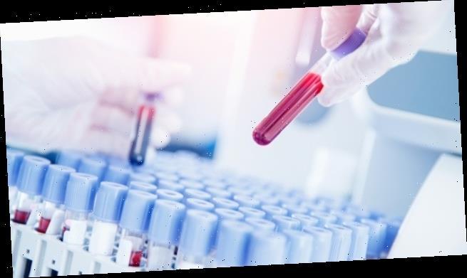 Warum ein Antikörpertest als Genesenennachweis nicht genügt