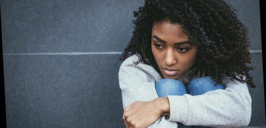 Zahl der Jugendlichen mit depressiven Symptomen im ersten Lockdown gestiegen